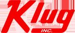 Klug Inc
